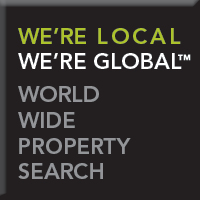 Leading Real Estate Companies of the World  How the nature of real estate in Mexico is changing LRE Widgets