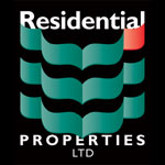 Residential Properties Ltd.