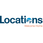 Locations, LLC