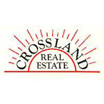 Crossland Real Estate