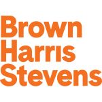 Brown Harris Stevens - NY/NJ/CT/The Hamptons