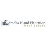 Amelia Island Plantation Real Estate