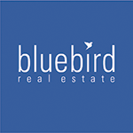 Bluebird Real Estate