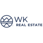 WK Real Estate (Wright Kingdom Real Estate)