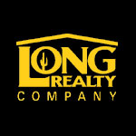 Long Realty Company - Arizona