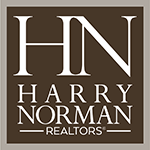 Harry Norman, Realtors®