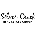 Silver Creek Real Estate Group