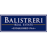 Balistreri Real Estate