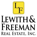 Lewith & Freeman Real Estate