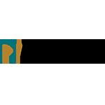 Profile on LeadingRE.com