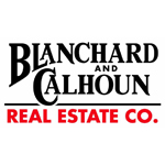 Blanchard & Calhoun Real Estate