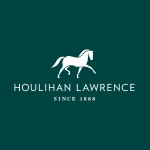 Houlihan Lawrence Real Estate