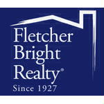Fletcher Bright Realty