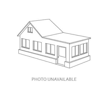 1 14985 Victoria Avenue, White Rock, BC - CAN