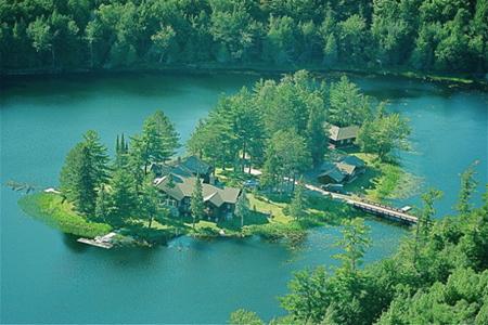 Presque Isle Property