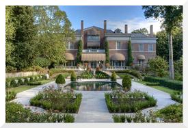 Atlanta, Georgia Luxury Home