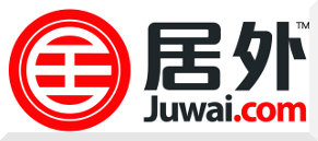 Juwai Chinese International Real Estate