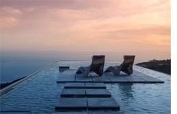 Malibu Luxury Estate