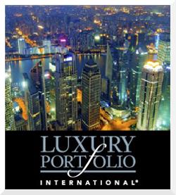 Luxury Portfolio Shanghai