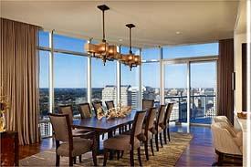 Magnificent Austin Apartment