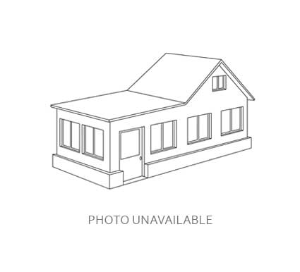 Residential/Single Family - Hamilton, AL