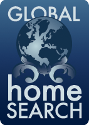 National and International Home Search