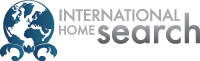 International Home Search